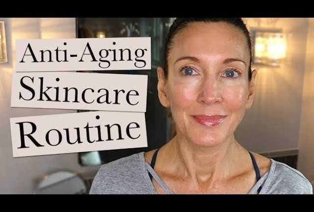 Anti Aging Natural Supplements – Beating  Ravages Time