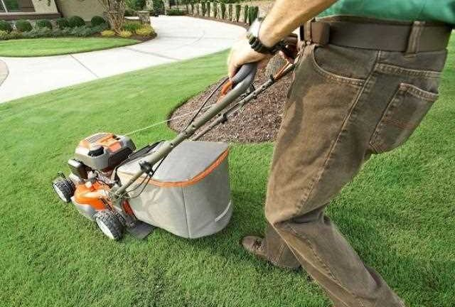 Front Yard Landscaping – Tips for Using Edging