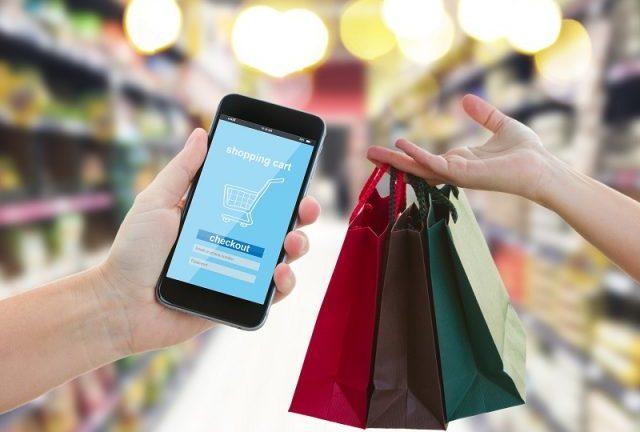 Ebay Dropship – Source Guide