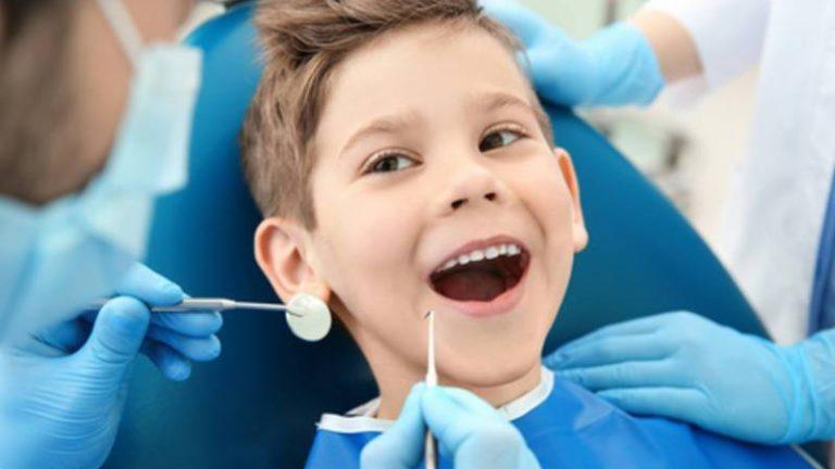 Life Insurance and Dental Insurance