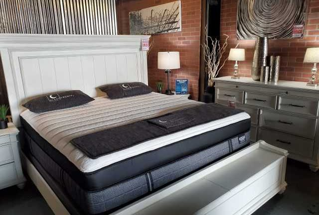 Helpful Tips For Choosing Among Mattresses