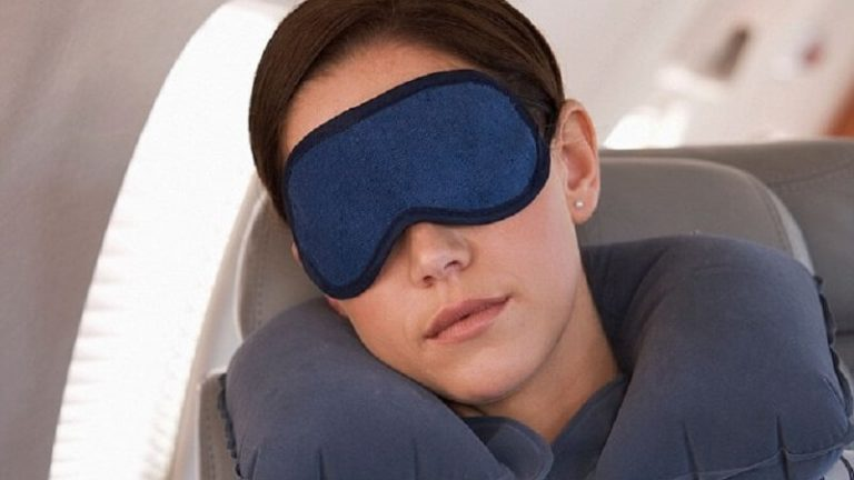 Sleeping Habits of Successful People