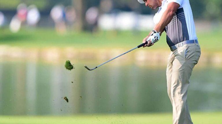 Golf Beginner Basics – Golf Equipment
