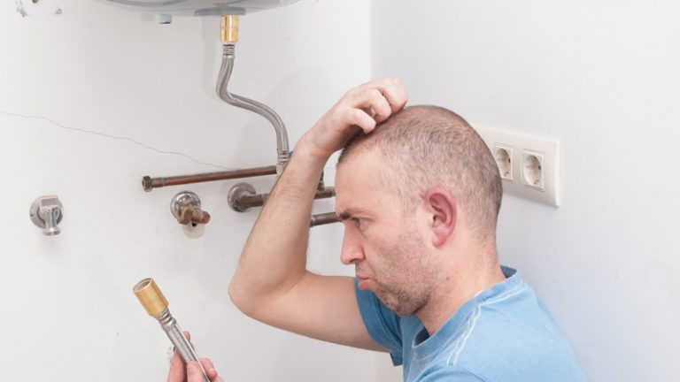 Guide To Finding Emergency Plumbing