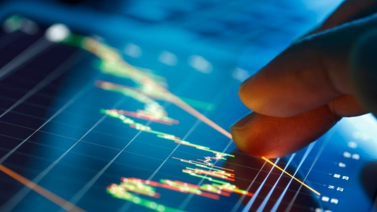 Popular Online Trading Styles