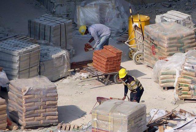 Development of Construction Bond