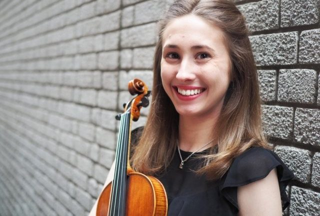 Online Violin Lessons Can Teach You Fast