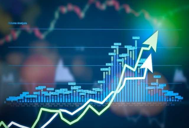 Online Trading Guide – Everything You Need To Know