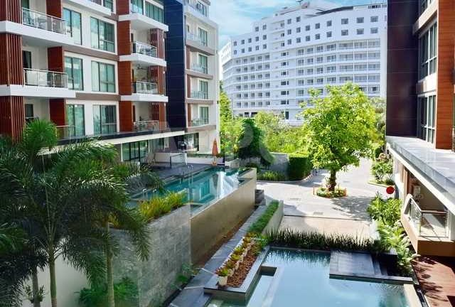 Austin Apartments – What To Look For