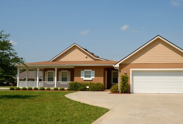 What Is Residential Property Management